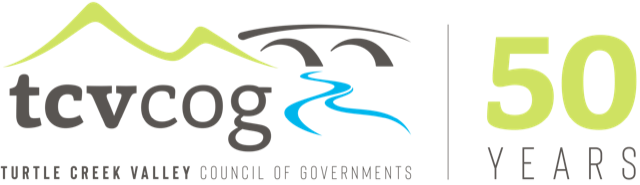 Turtle Creek Valley Council of Governments